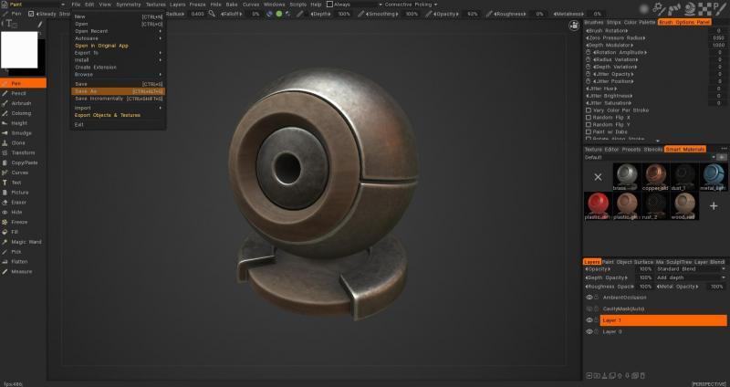 3DCv2021.2 shader ball 2021.3b.jpg