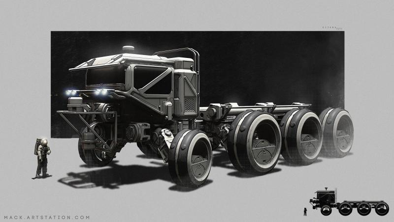 Cargo-Hauler.jpg