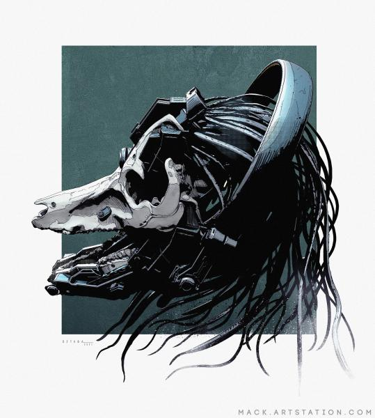 Pig-Skull-Tech.jpg