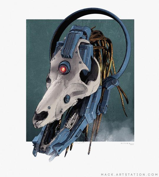 Pig-Skull-Tech_2.jpg