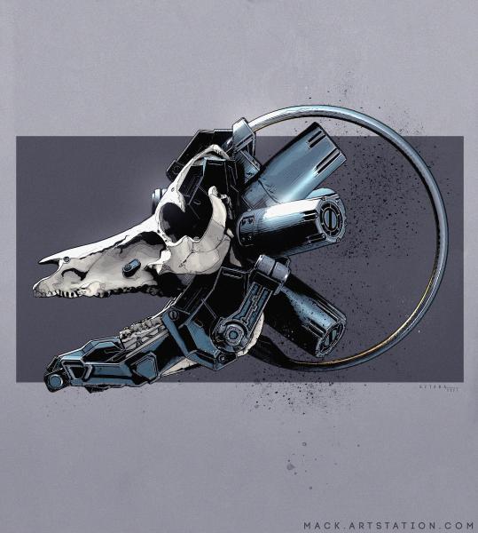 Pig-Skull-Tech_3.jpg
