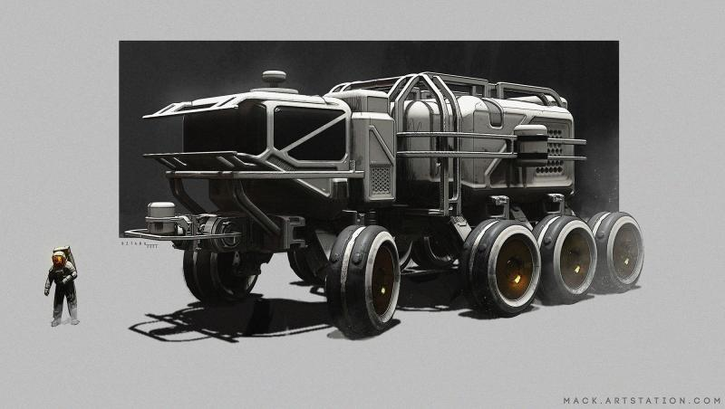 Rover_Rough.jpg