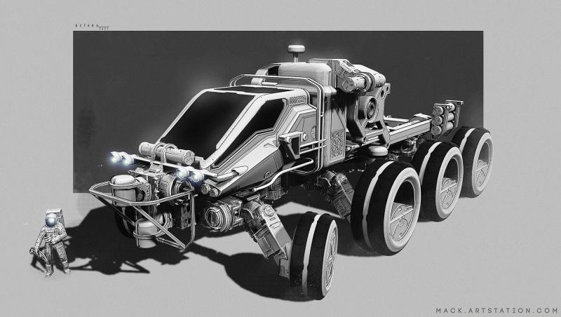 Rover_Rough_3.jpg
