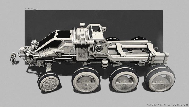 Rover_Rough_4.jpg
