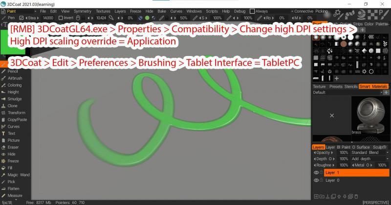 TabletPC-HighDPI.jpg