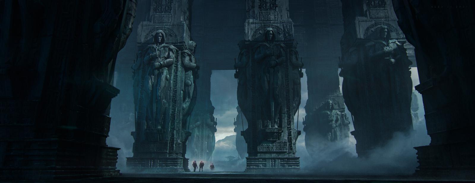 alex-pi-ruins-ancient-civilization-final-01.jpg