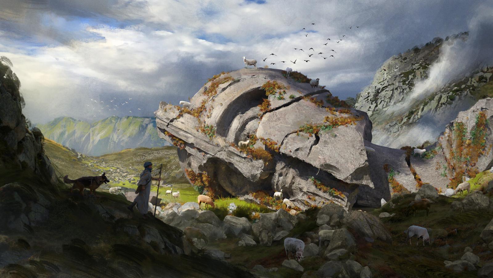 enzo-minarro-fallen-guardian3-web.jpg