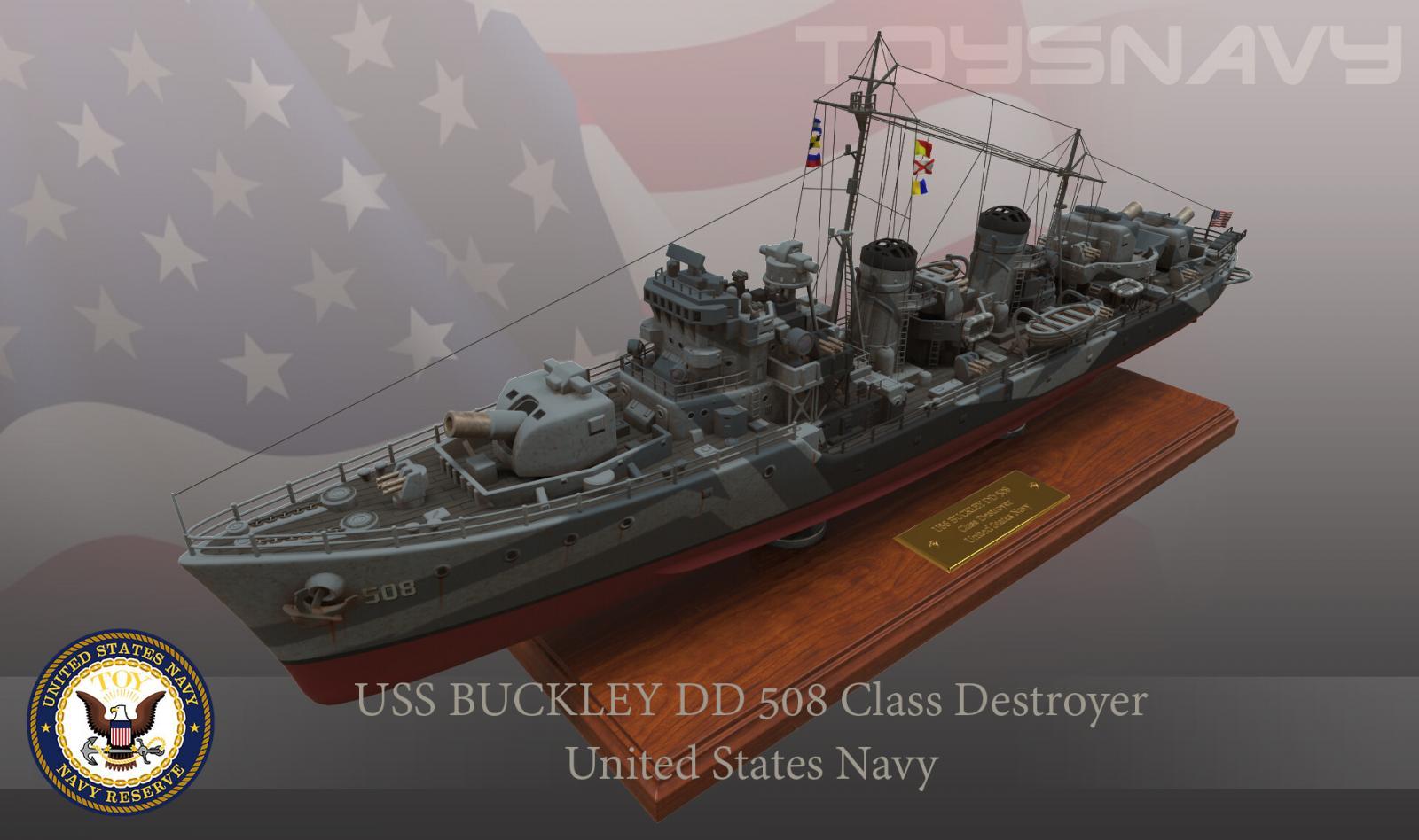 giovanni-bianchin-destroyer-side03.jpg