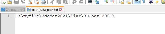 mycoatdatapath.JPG.88b5ac6345d4964fd99e02350c0ab5bb.JPG
