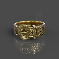 Belt Ring 1.jpg