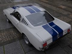 Top-rear-34.jpg