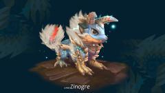 angelina-diez-zinogrin-screenshots-00.jpg