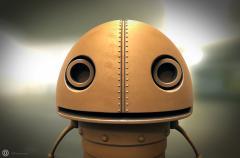 primitive_robot