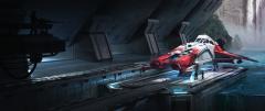 ruslan-laptenko-ship-attack-flier-keyframe.jpg