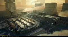 ward-lindhout-powerplant-old1-conceptart-cyberpunk2077-wardlindhout-small.jpg