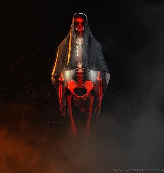 Red-Skeleton_1.jpg