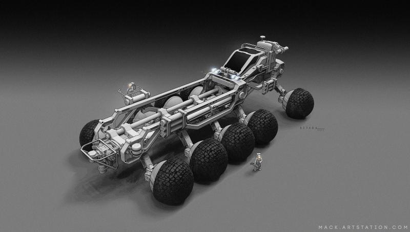 Rover_Rough_5.jpg