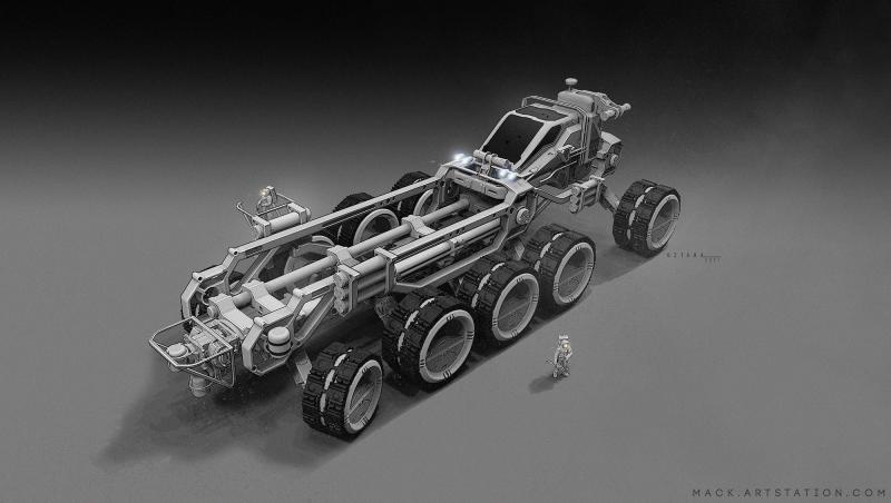 Rover_Rough_6.jpg