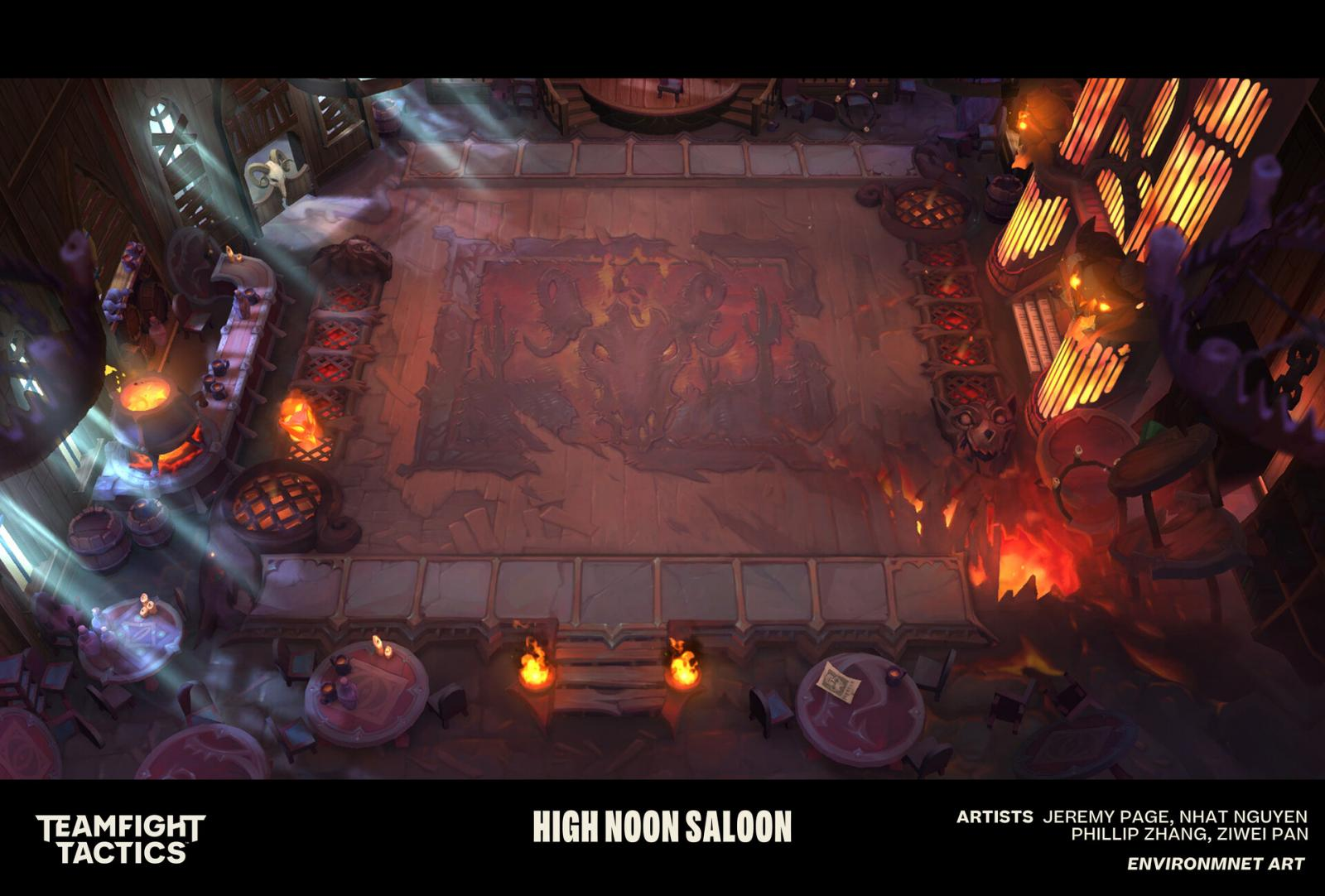 jeremy-page-high-noon-saloon-01