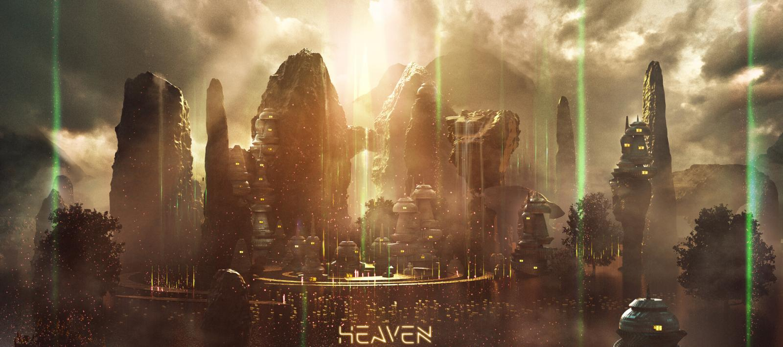 shankar-kumar-heaven.jpg
