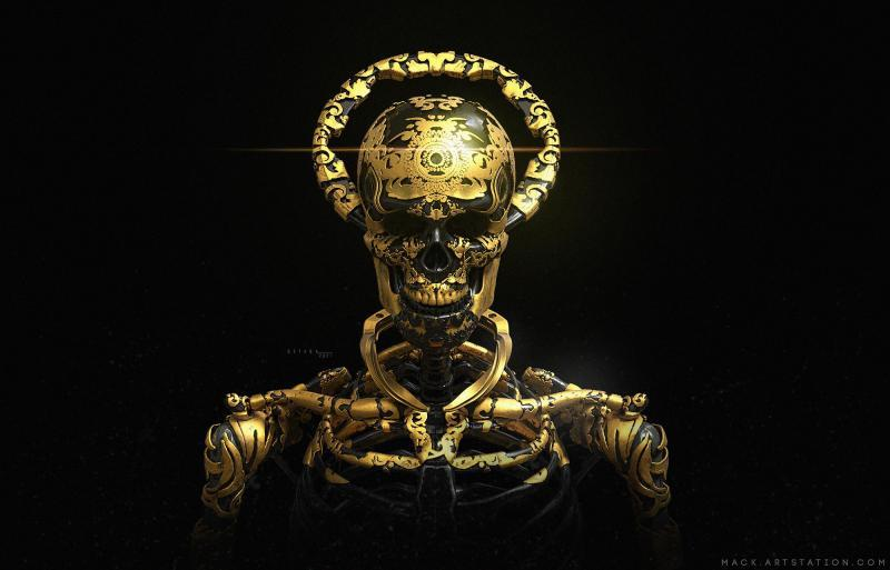 Gold.thumb.jpg.5b3abc063fdb706775010c9baf30a632.jpg