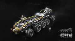 mack-sztaba-rover-rough-7.jpg