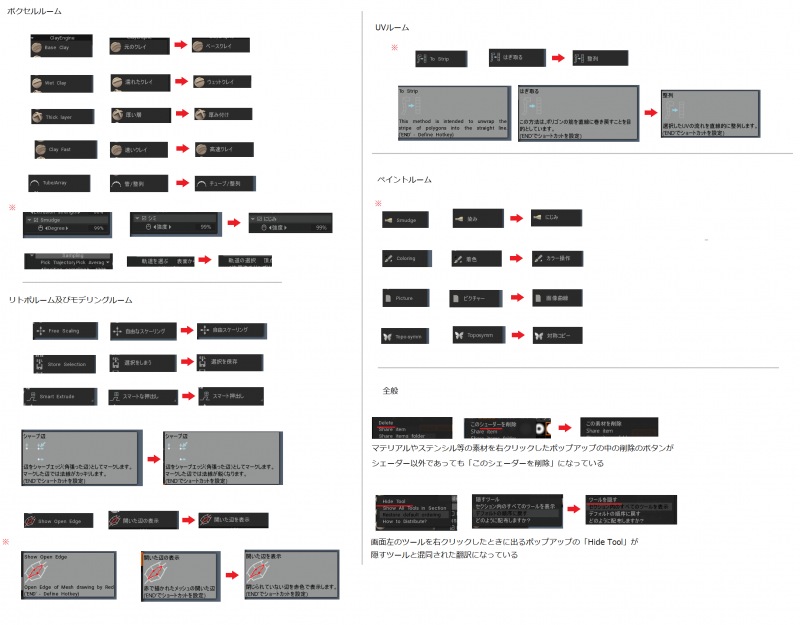 translationpoint.thumb.png.2dfdc7920b3ad754797f5b48f915f973.png