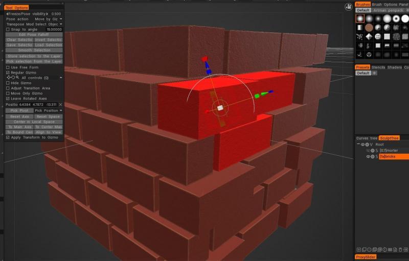 BricksGlitch.jpg