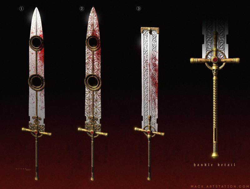 Swords_2.jpg