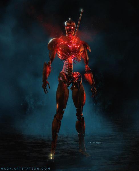 Tomb-Guardian_Battle-Mode.jpg