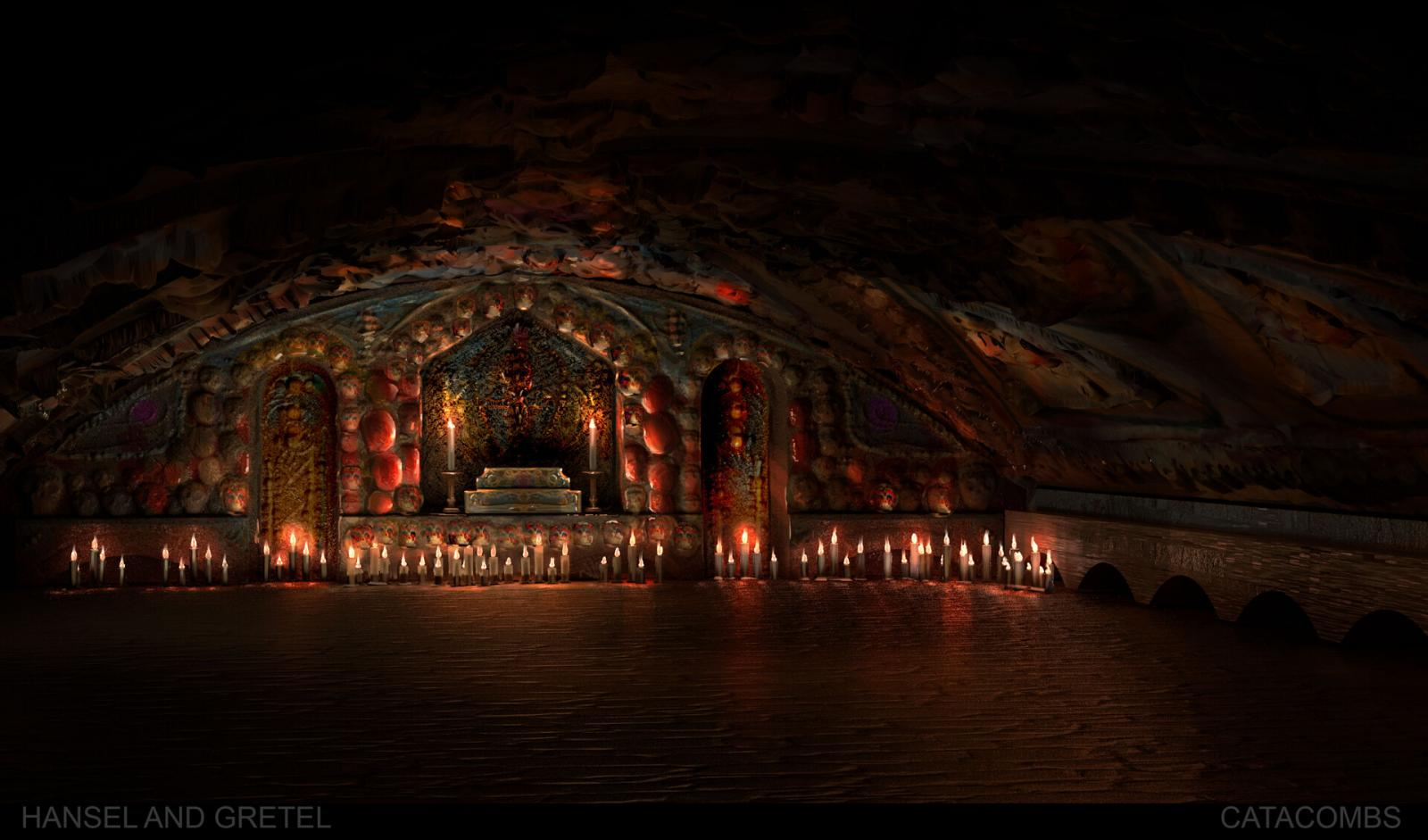 goran-delic-hansel-and-gretel-catacombs.jpg