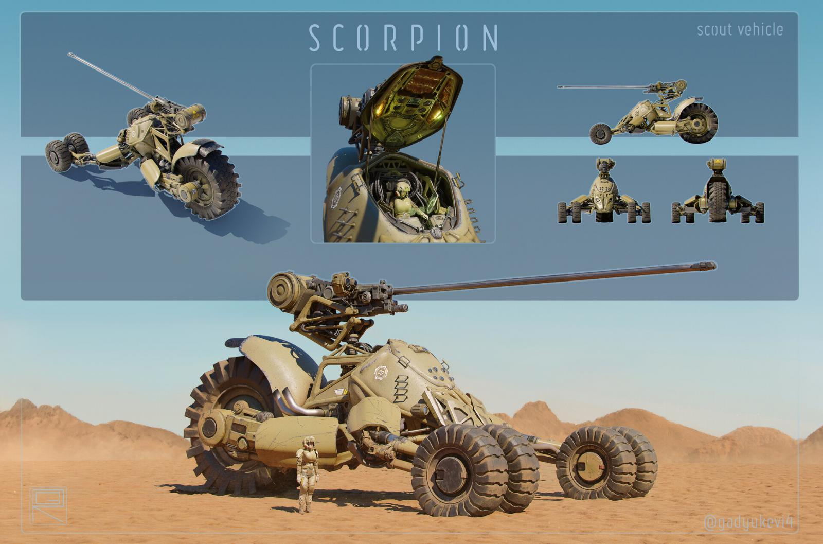 roman-gaydakov-scorpion.jpg