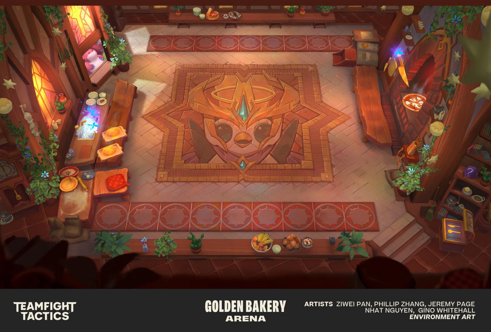 ziwei-pan-arena-screenshot.jpg