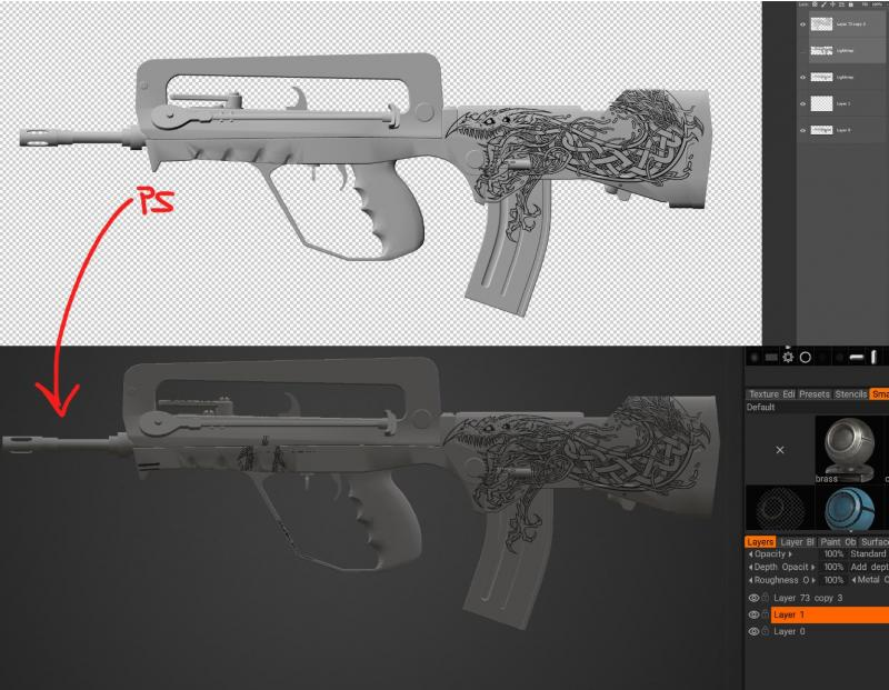 projection_issue_ps_to_3dcoat.jpg