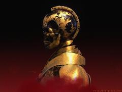 Gold_6.thumb.jpg.1de4457d934e8da34a66903d61540a08.jpg