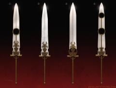 Swords.jpg.f9966b5b84b606a516f4efefac36a19e.jpg