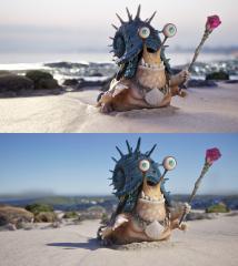 alex-coman-slug-beach-combined.jpg