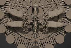 sebastian-zakrzewski-wazkopter2-copy.jpg