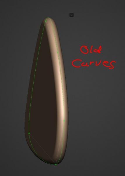 old curves.jpg