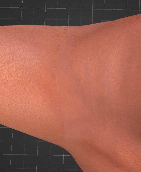 Fix Seams in Textura-3DCoat.png