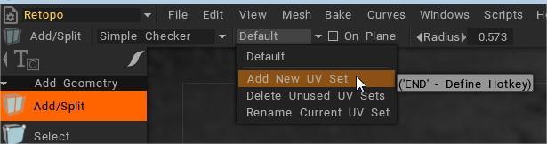 Add new UVset.jpg