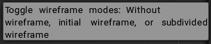 Wireframe Note.png