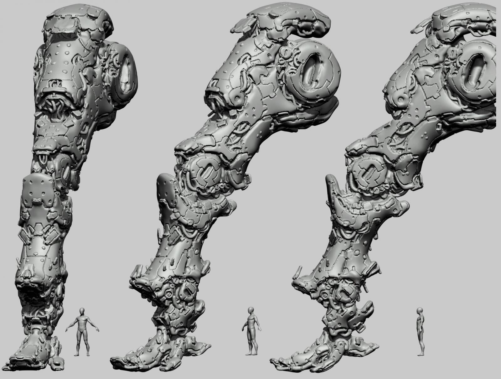 fux-quaderi-giant-leg