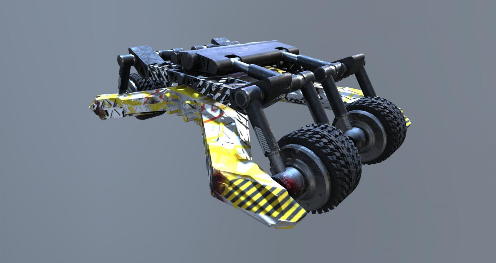 lem-francia-chassis04.jpg