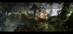 jack-eaves-troll-bridge-concept-01.jpg