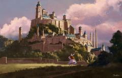 jin-kim-castle-hill3.jpg