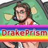 DrakePrism